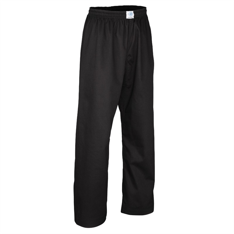 IKMS Kids Training Trousers